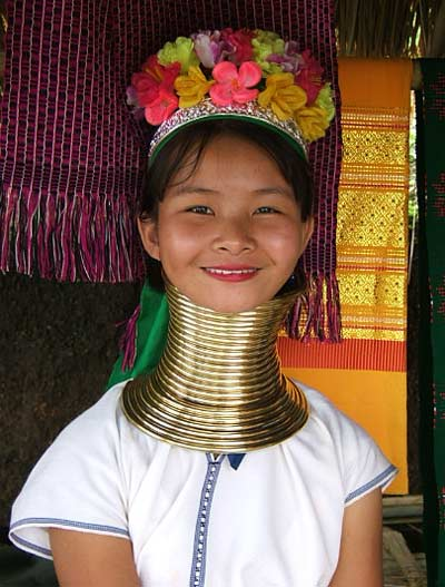 neckbarbiethin