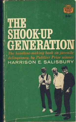 book1962shookup
