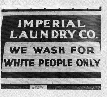 white onlylaundry