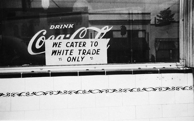 white onlyoregon