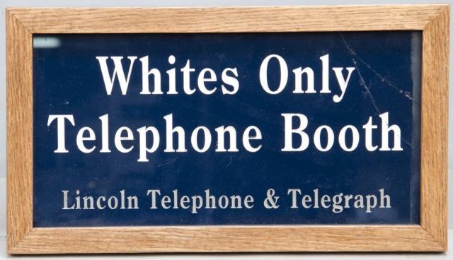 white phonebook