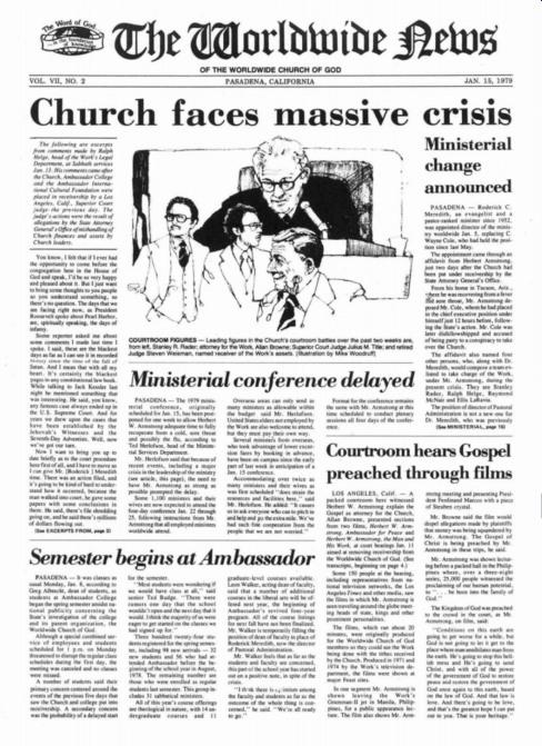 news1979