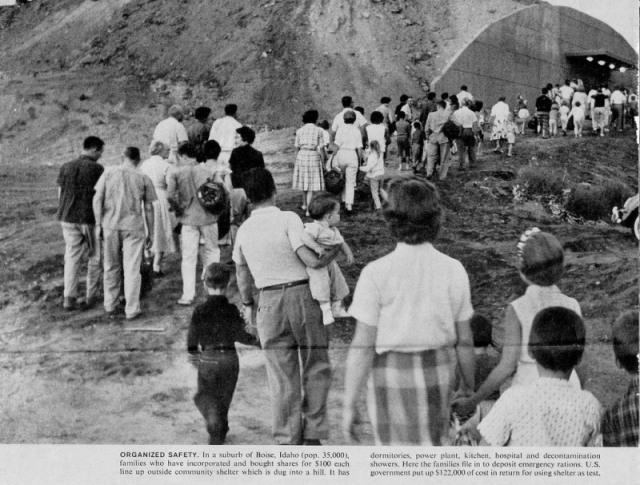 shelter1961boiseid