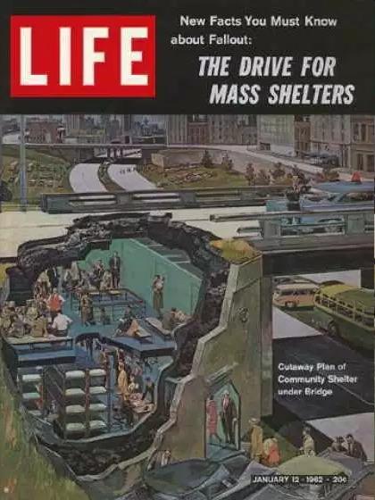 shelter196201