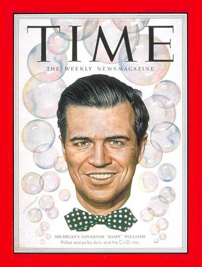 soapytime1952