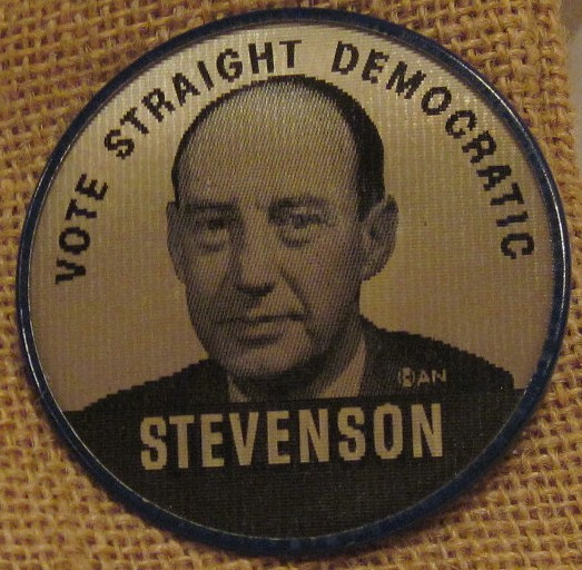 stevenson-button
