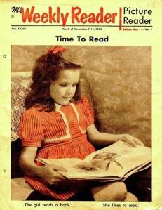 weekly-reader