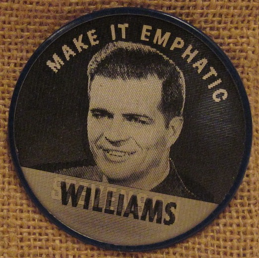 williams-button