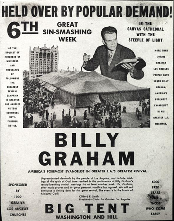 billy1949