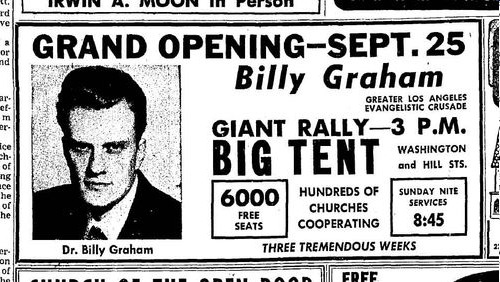 billy1949firstpaperad.jpg?w=640