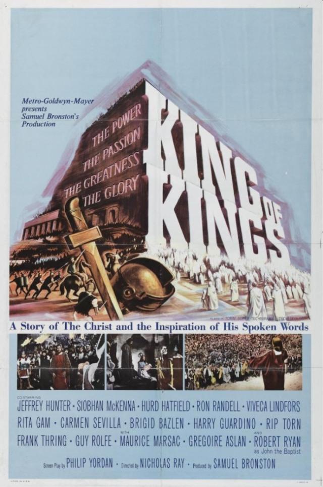 kingofkings1961