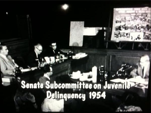 1954hearings
