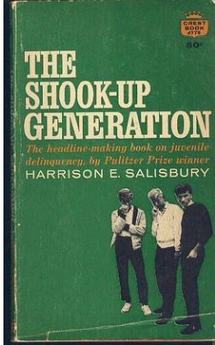 bookboydel1962