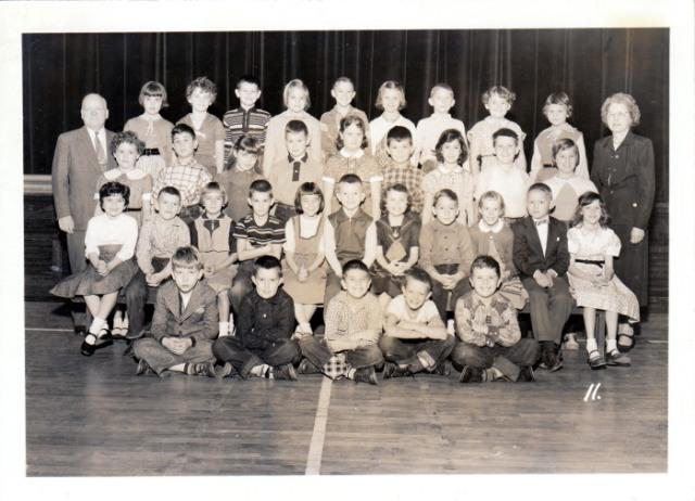 grade3pam1955