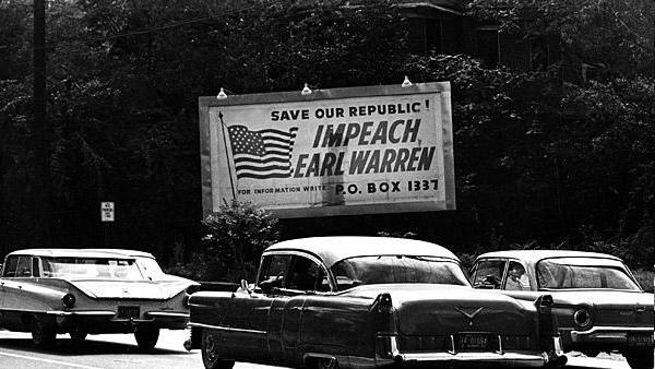 impeachearl1954