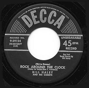 mov1955blackboardrock