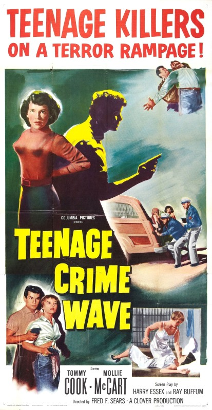 mov1958teencrimewave