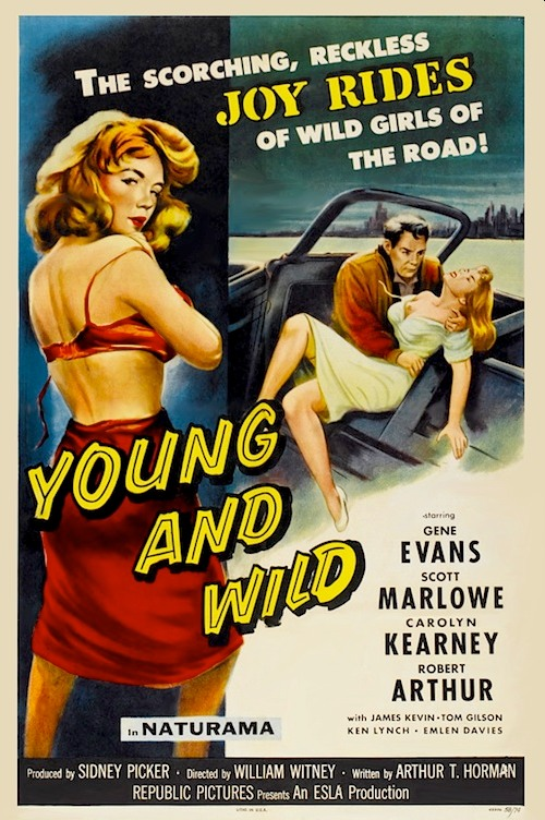 mov1958youngandwild