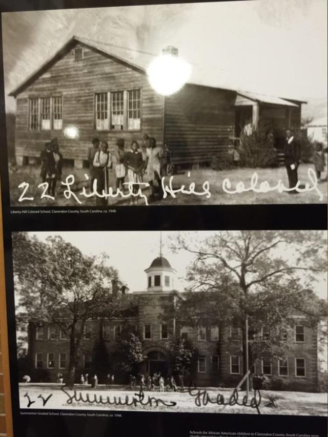 sepschool1949sc