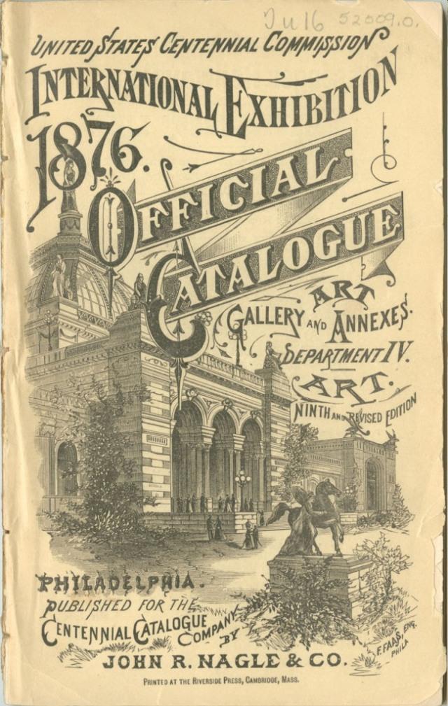 1876b