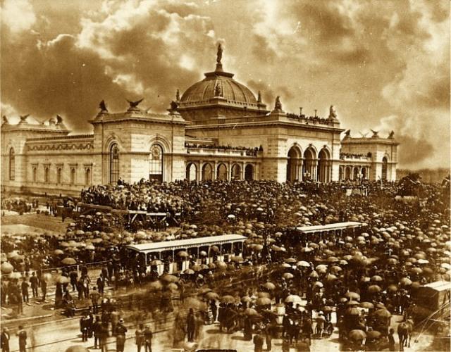1876c