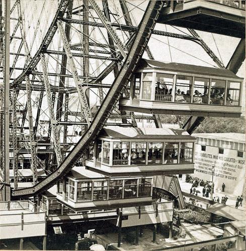 1893ferris2