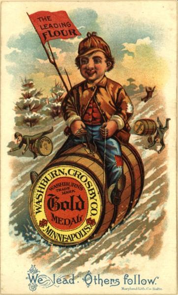1893goldmedal