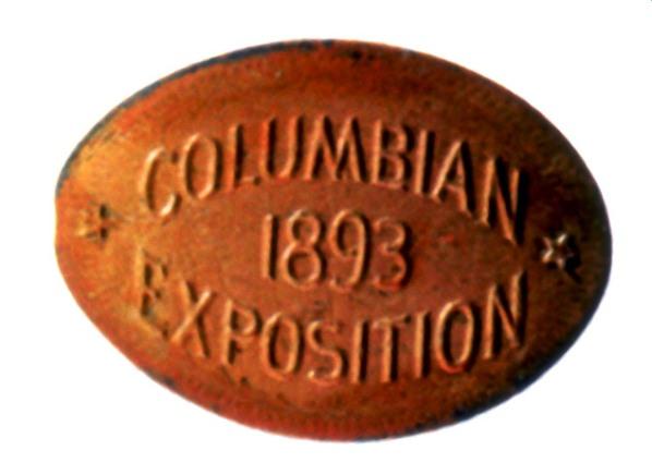 1893pressed