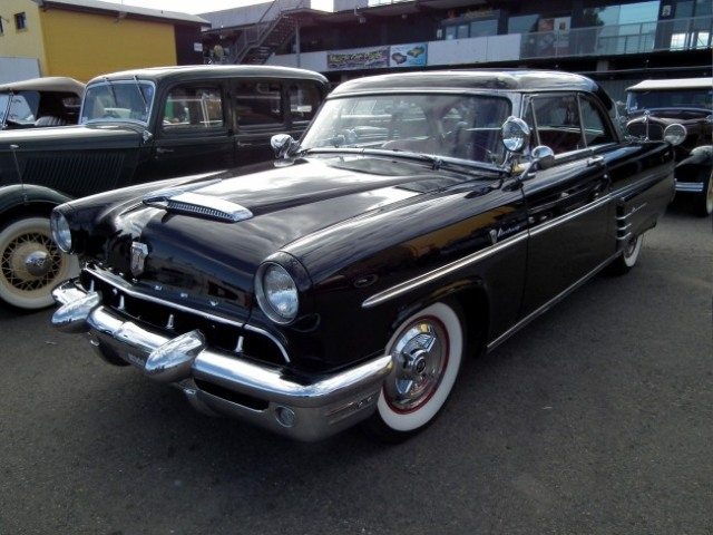 bumpers1953mercurymonterey - Copy
