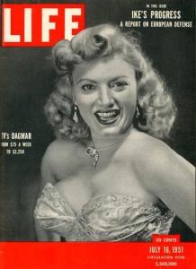 dagmar1951 - Copy