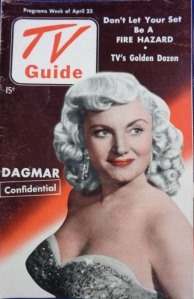 dagmar1952tvguide - Copy