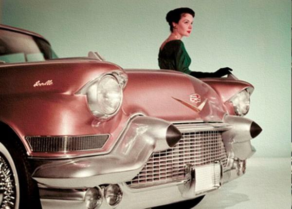 dagmarbumperspastiescadillac1957 - Copy