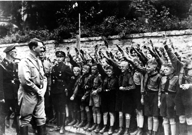 hitleryouth2