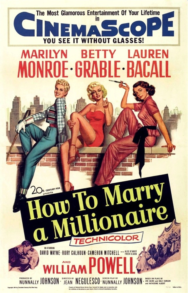 movemillionaire1953