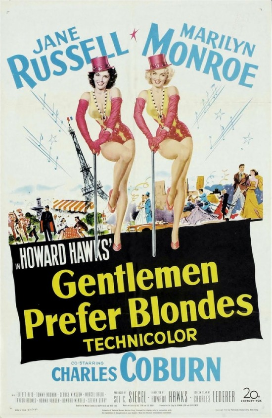 movieblondes1953