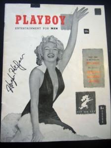 playboy1953