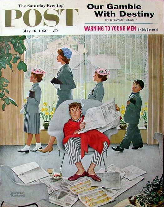 post1959