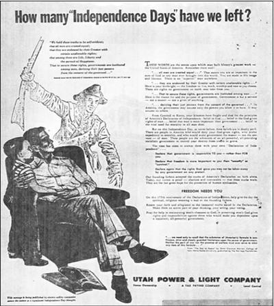 1951utahpower