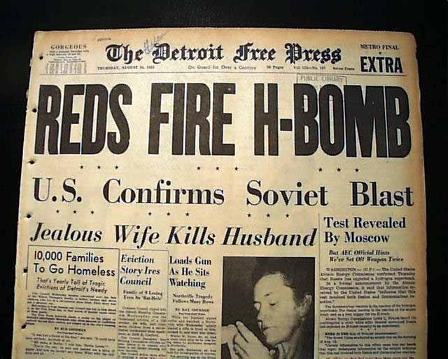 1961headlinehbomb
