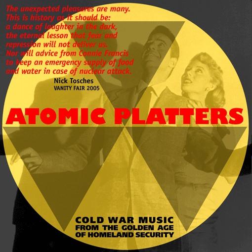 atomicplatters