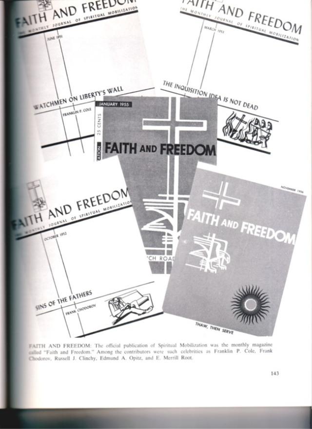 faithandfreedommag
