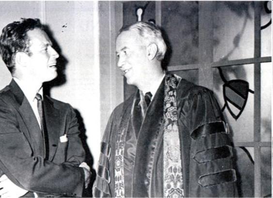 fifieldhestonca1956
