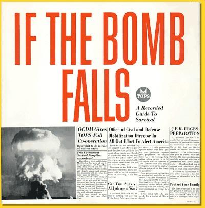 ifthebombfallsrecord