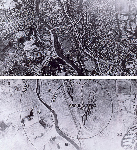 nagasaki-before-after