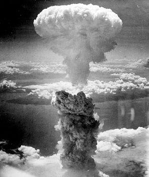 nagasali-bomb