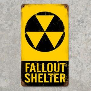 sheltersign
