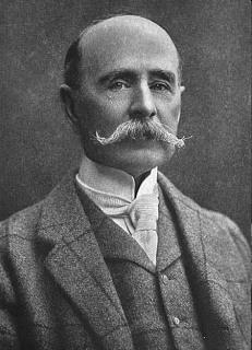 1897bradley