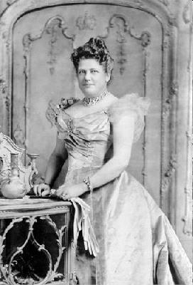 1897cornelia