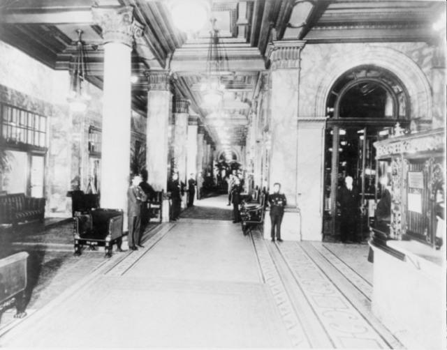 1897waldorf