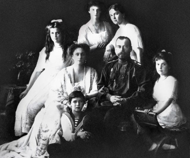 1908nichfamily